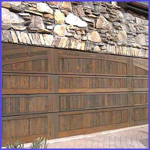 Neighborhood Garage Door Service Brookfield, WI 262-226-2399